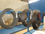 Dafang Crane Steel Wire Rope